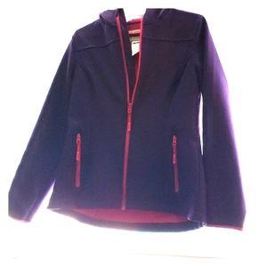 Athletic Works Spring Jacket
